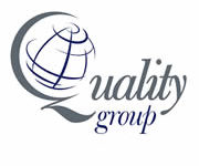 qualitygroup
