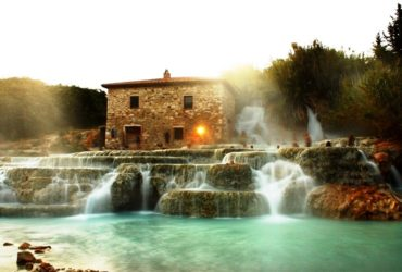 Saturnia-Cascate-del-Mulino-del-Gorello-GR-Italy