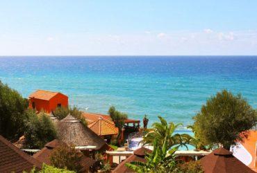 224-villaggio-resort-baia-del-silenzio-per-famiglie-palinuro-campania