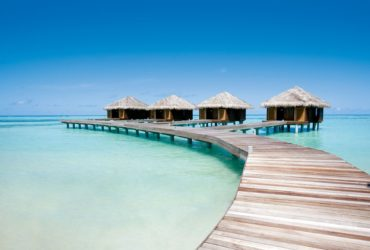 Fanciful-5-Star-Lux-Maldive-Resort-in-South-Ari-Atoll-28