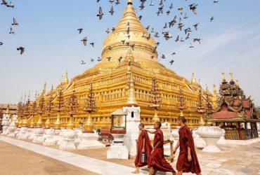 birmania-5