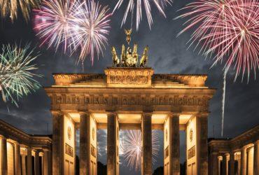 Silvester am Brandenburger Tor_iStock_c_franckreporter_DL_PPT_6