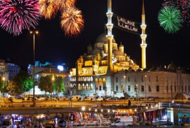 fireworks-in-istanbul-1445600123-gY6f