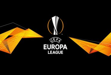 UEFA-Europa-League-logo-2018-2021-1920x960