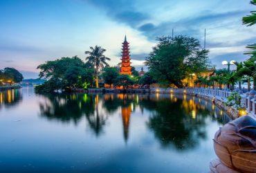 best-vietnam-nhatrang-5-min