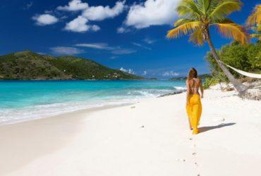 viaggi-caraibi-1280x720