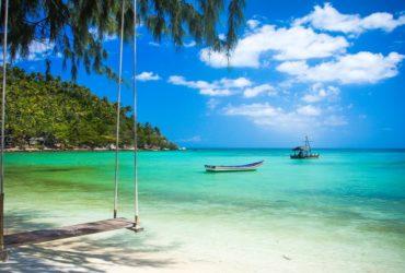 thailandia-a-novembre