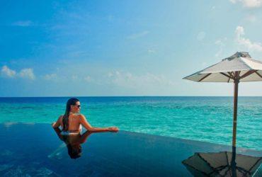 Ecoturismo-e-Relax-Maldive-Halaveli
