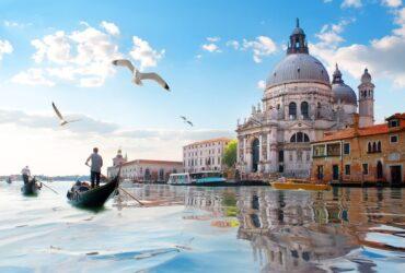venezia_cosa_vedere_con_i_bambini-1000x640