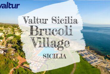Offerta_last_minute_-_Sicilia_-_Valtur_Sicilia_Brucoli_Village_-_Brucoli__-_offerta_Valtur_Copertina