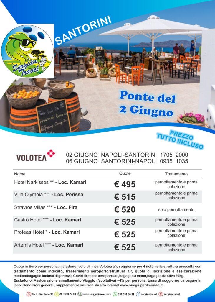 SANTORINI-PONTE-2-GIUGNO-2021_page-0001