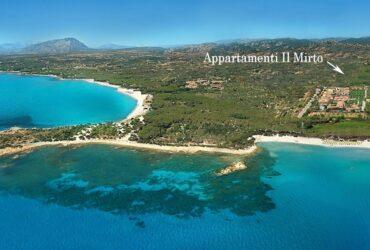 cala-ginepro-hotels-appartamenti-il-mirto-vista-aerea-3-1